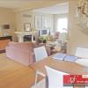 House / villa house / villa 4 rooms St Jean Aux Bois - Photo 2