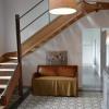 Maison / villa saint witz proche a1 St Witz - Photo 13