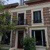Location de prestige - Maison / Villa 5 pièces - 170 m2 - Garches