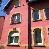 Appartement appartement de caractère Yutz - Photo 1