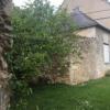 Maison / villa maison de campagne Le Vigeant - Photo 2