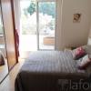 Appartement 2 pièces Sevres - Photo 4