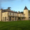 Deluxe sale - Chateau 35 rooms - 1065 m2 - Saintes