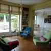 Maison / villa maison ancienne Montainville - Photo 2