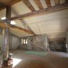 Loft/atelier/surface plateau à aménager Bourg St Maurice - Photo 1