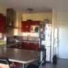 Appartement 2 pièces Péret - Photo 11