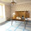 Maison / villa maison ancienne Venarey les Laumes - Photo 5