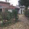 Maison / villa maison bourgeoise Argenteuil - Photo 3