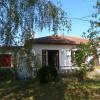 Vente - Maison / Villa 5 pièces - 90 m2 - Tarbes