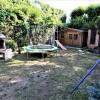 Produit d'investissement - Maison / Villa 5 pièces - 110 m2 - Bonneuil sur Marne