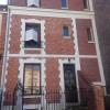 Location - Maison / Villa 8 pièces - 156 m2 - Nanterre