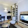 Appartement appartement 3 pièces Paris 16ème - Photo 4