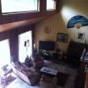 Viager - Maison / Villa 4 pièces - 104 m2 - Quincy sous Sénart