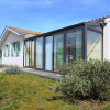 Vendita - Casa 4 stanze  - 90 m2 - Mérignac