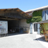 Maison / villa belle propriété a 15mn de la rochelle Sainte Soulle - Photo 2