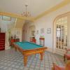 Maison / villa villa de prestige Royan - Photo 8