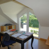 House / villa guest house 7 rooms Beaumont - Photo 14