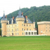 Deluxe sale - Chateau 50 rooms - 2000 m2 - Saint Julien