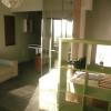 Appartement studio 26.02 m² avec balcon et vue dégagée exposé sud-est à gamb Paris 20ème - Photo 3