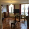 Appartement loft Paris 1er - Photo 3