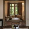 Location de prestige - Hôtel particulier 12 pièces - 650 m2 - Neuilly sur Seine