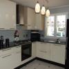 Revenda - Casa tradicional 6 assoalhadas - 159 m2 - Rugles - Photo