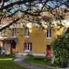Verkauf - Haus 4 Zimmer - 127 m2 - Magny en Vexin