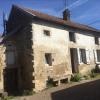 Maison / villa maison ancienne Villaines en Duesmois - Photo 1
