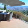 Vente - Maison / Villa 4 pièces - 95 m2 - Cellieu