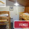 Appartement t4 Tignes le Lavachet - Photo 3