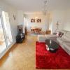 Venta  - Apartamento 4 habitaciones - 100 m2 - Villeurbanne