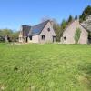 Revenda - vivenda de luxo 12 assoalhadas - 304 m2 - Signy le Petit - Img_4456 - Photo