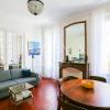 Продажa - квартирa 4 комнаты - 100 m2 - Marseille 5ème