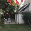 Maison / villa maison ancienne 7 pièces Garancieres - Photo 3