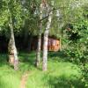Terrain terrain à bâtir Verrey sous Salmaise - Photo 2