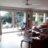 Maison / villa maison 8 pièces Pezenas - Photo 9