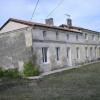 Maison / villa maison en pierre Les Eglisottes et Chalaure - Photo 2