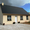 Maison 5 pièces Indre-et-Loire (37)