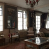 Sale - House / Villa 9 rooms - 168 m2 - Bonsecours - Photo