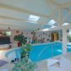 Maison / villa maison contemporaine Saujon - Photo 10