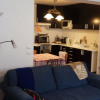 Appartement bornel appartement de type f2 Bornel - Photo 3