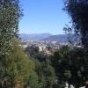 Venta  - Terreno - 1015 m2 - Nice