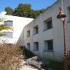 Location - Entrepôt - 2457 m2 - Nice - Photo