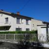 Venta  - Casa 6 habitaciones - Toulouse