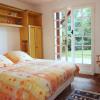 Maison / villa maison / villa 6 pièces Lege Cap Ferret - Photo 6