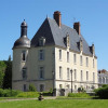 Deluxe sale - Chateau 20 rooms - 830 m2 - Fontainebleau