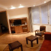 Appartement appartement 2 pièces Paris 16ème - Photo 4