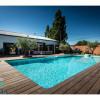 Престижная продажа - дом 11 комнаты - 420 m2 - Niort - Photo