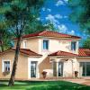 Maison 3 pièces Ardèche (07)