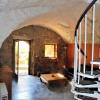 Maison / villa maison 4 pièces Gabian - Photo 2